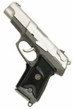 Pachmayr Signature Grip Wrap-around  Raised Thumb Swells Colt 1911 GM-45 # 02919
