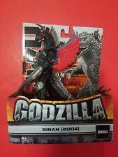 Playmates Godzilla *GIGAN 2004* Action Figure