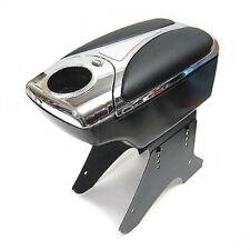 Armrest Arm Rest Centre Console For Peugeot 104 106 107 206 207 307 308 406 407
