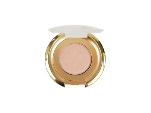Jane Iredale PurePressed Eye Shadow-  Allure-NEW IN BOX