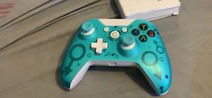 wireless xbox one controller for pc/ps3