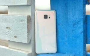 HTC U Ultra Ocean Note 4G LTE Quad-core 12MP 64GB ROM 3GB RAM Android Cellphone