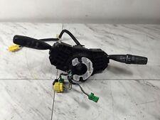 ✅ 2005 05 Honda Pilot EX-L Headlight Turn Signal Wiper Combination Switch Oem
