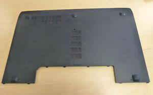 Lenovo G700 Serviceklappe / Bodenplatte Unterseite / Cover