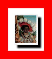 ☆52pp BOOK:BLACK CATHOLIC SAINT MAURICE-THE METROPOLITAN MUSEUM OF ART%SPRING'15