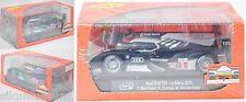 Slot.it CA24b Audi R18 TDI, Le Mans 2011 Rockenfeller Audi Sport Team Joest 1:32