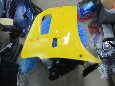 Triumph OEM Right Side Fairing Panel 95-96 Daytona 2300029 2306146-T0301-FA #2
