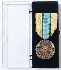 Médaille Medal ONU / UNITED NATIONS  SOMALIE / SOMALIA UNOSOM