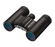Nikon 10x21 Aculon T01 Binocular - Black