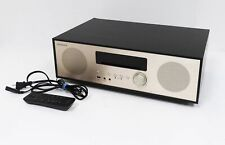 New listing nsignia Ns-Haior18 80W All-In-One Stereo Shelf Audio System