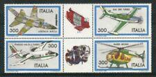 Francobolli della Repubblica italiana dal 1965 al 1985