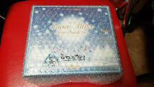 2020 Snow Miku Snow Parade Version Nendoroid #1250 Good Smile Company GSC ver