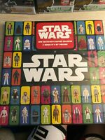 Star Wars Collector's Edition 2019 Calendar and Bonus Posters - New - Star Wars