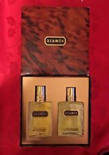 New Aramis - By Aramis For Men - Gift Set, Eau De Toilette Spray 3.3 Oz