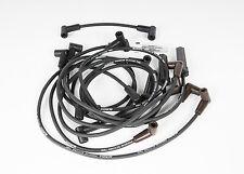 GM OEM Ignition Spark Plug-Wire OR Set-See Image 19154579