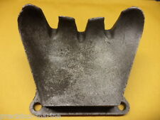 305059, By Pass Cover, 1964 Johnson 60hp Model VXL-10