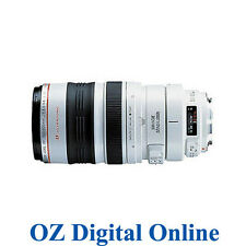 New Canon EF 100-400mm f/4.5-5.6 L IS USM Lens for 40D
