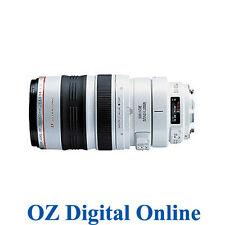 New Canon EF 100-400mm f/4.5-5.6 L IS USM Lens for 40D