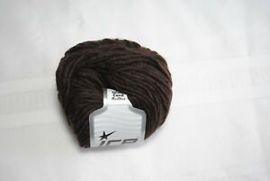 Coffee Brown #5 Bulky Yarn #52175