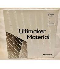 Ultimaker Material 9732 PVA Natural Filament 750g 2.85mm - 90m Long