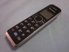 Panasonic KX-TGA680 Replacement Cordless Phone Handset #11