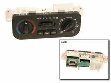 A/C Heater Control For L200 L300 L100 LS LS1 LS2 LW1 LW2 LW200 LW300 GB83J7