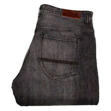 Abbigliamento da uomo Timberland grigio