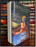 Key To Midnight ✎SIGNED✎ by DEAN KOONTZ Mint Limited Hardback 1st Edition 1/500