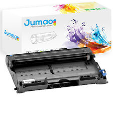Tambour type Jumao compatible pour Brother MFC-7225N 7420 7820N,12 000 pages