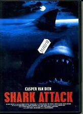 SHARK ATTACK ref22041272