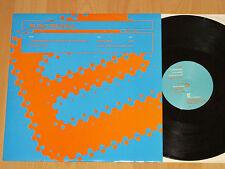 """12"""" POPS MOHAMED - BLACK MANTIS - FADING LIGHT - MELT - MINT"""