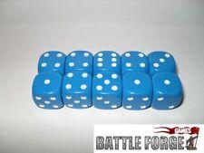 Giochi da tavolo blu sul guerra
