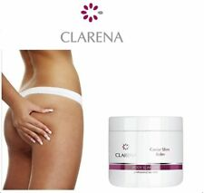 CLARENA Caviar Slim Balm 500 ml REDUCE EXCESS FAT AND CELLULITE