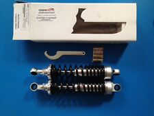 AMMORTIZZATORI REAR SHOCKS 310 mm DUCATI GUZZI APRILIA BMW TRIUMPH CAFE' RACER