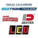 Seatrail Boat Trailers QLD