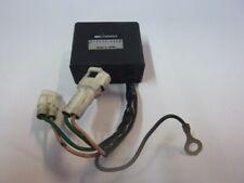 Steuergerät CDI 070530-0020 Gilera RC 600 RPM