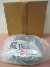 AMAT 0150-03732 Cable Assy, RF Rack Integrated Sys, RTP