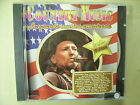 CD - Country Music la grande musica americana Hobby & Work