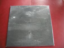 Wino - Adrift 2010 Exile On Mainstream Obsessed, Saint Vitus Shrinebuilder LP