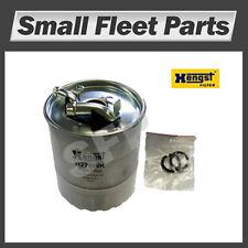 Fuel Filter OE Hengst W164 W211 Dodge Mercedes Benz Sprinter 642 092 01 01