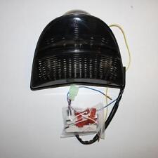 FEU LED CLIGNOTANTS INTEGRES HONDA CBR 900 954 DE 2002 2003 FUMé