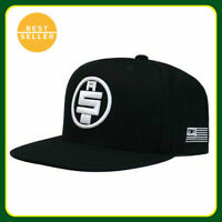 Snapback Nipsey Hussle Cap All Money In Hat High Quality Baseball Cap For Men