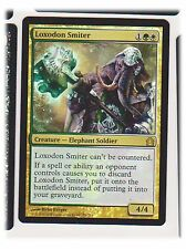Loxodon Smiter FOIL  PACK Fresh Reurn to Ravnica  MTG Magic
