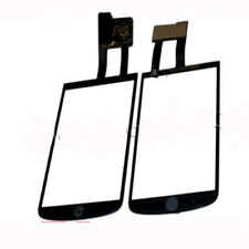 Htc My Touch 3g Lcd Top Touch Digitalizador De Pantalla De Panel Frontal De Lente De Vidrio Nuevo Uk