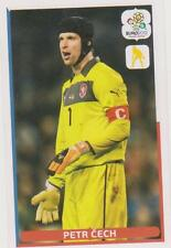 AH / Panini football Euro 2012 Special Dutch Edition #53 Petr Cech
