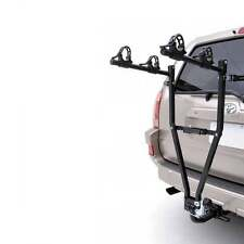 Hollywood Hollywood Hr150 2 Bike Cycle Cycling  Towball Car Rack