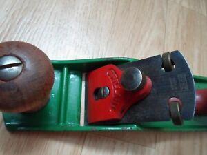 Hobel Brillant Kunz 300A Holzhobel