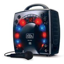 Karaoke-Anlagen