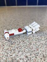 Genuine LEGO STAR WARS TANTIVE IV Mini Build From 75416