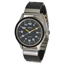 Relojes de pulsera fecha unisex Automatic